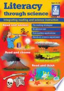 Literacy Through Science