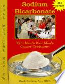 """Sodium Bicarbonate"" by Dr. Mark Sircus"