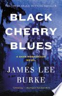 Black Cherry Blues Book
