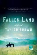 Fallen Land Pdf [Pdf/ePub] eBook