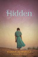Hidden Pdf/ePub eBook