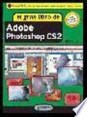 El Gran libro de Photoshop CS2