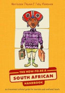 Pdf The How-to-be a South African Handbook