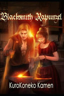 Blacksmith Rapunzel Book PDF