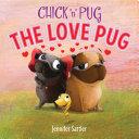 Chick 'n' Pug: The Love Pug Pdf/ePub eBook