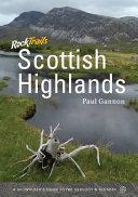 Rock Trails Scottish Highlands