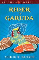 Rider of Garuda [Pdf/ePub] eBook