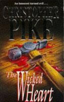 Pdf The Wicked Heart