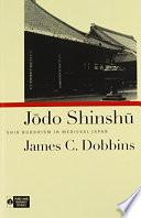 Jodo Shinshu
