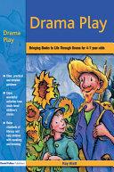 Drama Play Pdf/ePub eBook