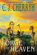 Forge of Heaven Pdf/ePub eBook