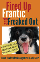 Fired Up, Frantic, and Freaked Out ebook