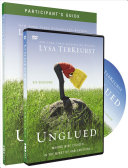 Unglued Participant s Guide with DVD Book