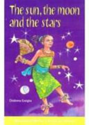 Books - The Sun, The Moon And The Stars | ISBN 9780333992470