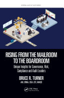 Rising from the Mailroom to the Boardroom Pdf/ePub eBook