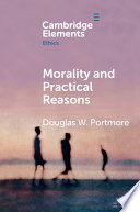 Morality And Practical Reasons