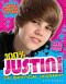 Justin Bieber age from books.google.com