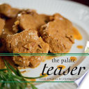 The Palate Teaser