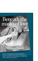 Pdf Beneath the Masks of Love