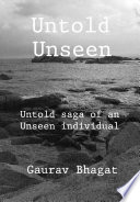 Untold Unseen