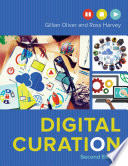 Digital Curation  Second Edition