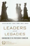 Leaders and Legacies