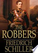 Friedrich Schiller Books, Friedrich Schiller poetry book
