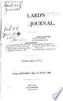 Gaillard s Medical Journal