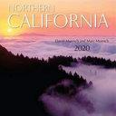 NORTHERN CALIFORNIA 2020 CALENDAR