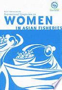 International Symposium On Women In Asian Fisheries