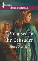 Promised to the Crusader