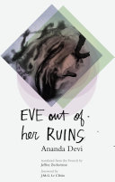 Eve Out of Her Ruins [Pdf/ePub] eBook