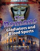 Pdf The Romans Telecharger