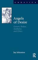 Angels of Desire