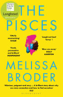 The Pisces Book PDF