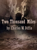 Two Thousand Miles ebook