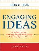 Engaging Ideas