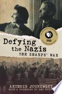 Defying the Nazis