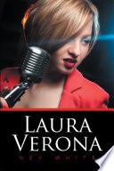 Laura Verona