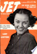 Jan 22, 1953