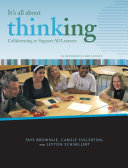 Collaborating to Support All Learners in Mathematics and Science Pdf/ePub eBook