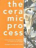 The Ceramic Process ebook