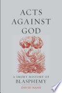 Acts Against God
