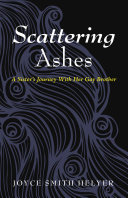 Pdf Scattering Ashes