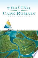 Tracing the Cape Romain Archipelago