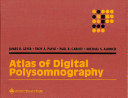Atlas of Digital Polysomnography