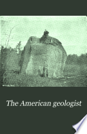 The American Geologist