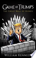 A Game Of Trumps The Great Wall Of Hubris