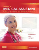 Today s Medical Assistant   E Book