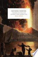 Watching Vesuvius Book